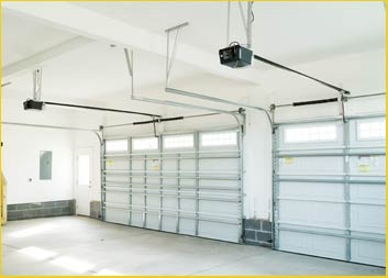 SOS Garage Door Williamstown, NJ 856-226-7165
