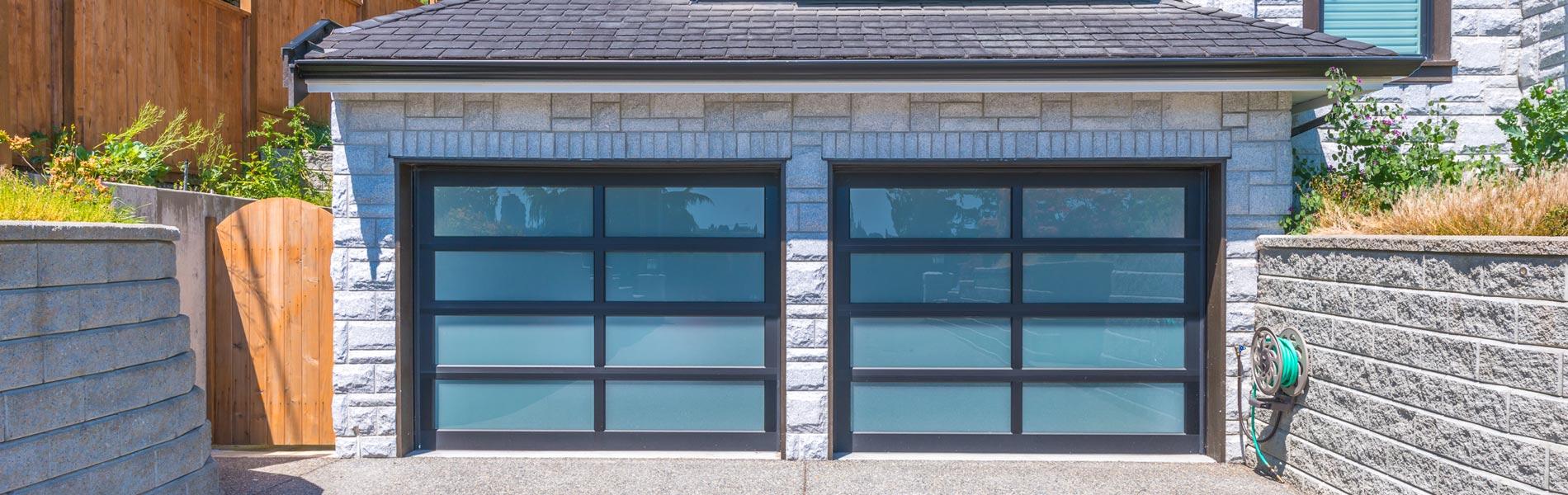 Sos Garage Door Clopay Garage Door Service Williamstown Nj